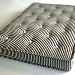 Traditional Ticking Mattresses